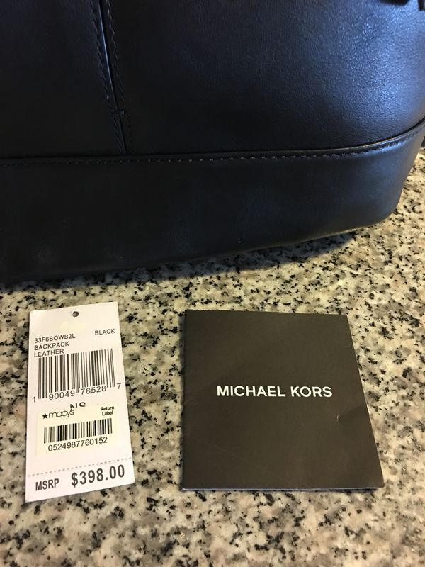 b561a8127148ce New and Used Mens backpack for Sale in Durham, NC - OfferUp