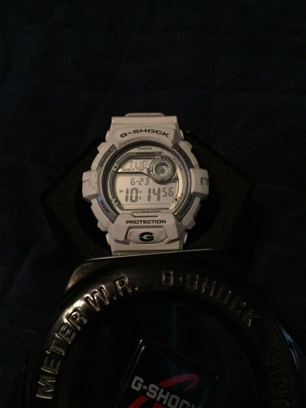 2c145488dfde G-Shock Men s watch for Sale in Scottsdale