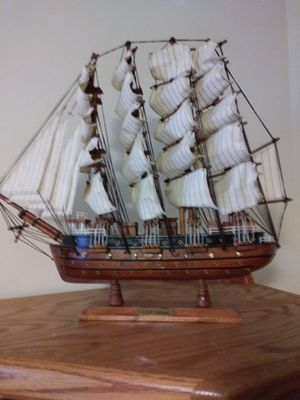 Large ship for Sale in Perryville, MD