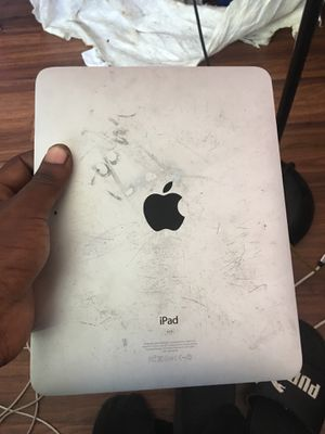 iPad for Sale in Orlando, FL