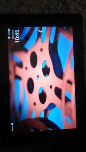New and Used Amazon fire tablet for Sale in Largo, FL - OfferUp