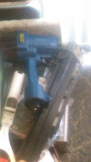 Nail gun for Sale in Pasadena, MD