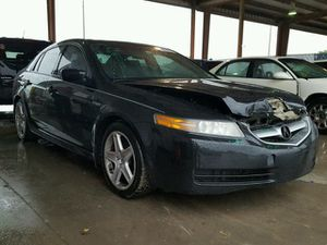 New And Used Acura Parts For Sale In Orlando FL OfferUp - Acura tl 2006 parts