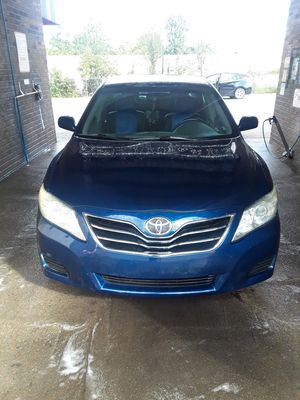 Toyota Camry 2010 60000 miles good car for Sale in Nashville, TN