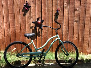 New and Used Cruiser bikes for Sale in Moreno Valley, CA
