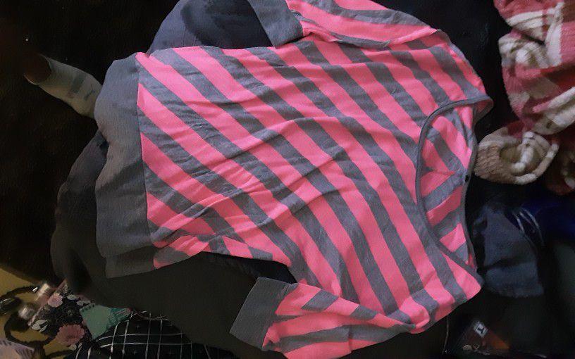 Womens T Shirt...