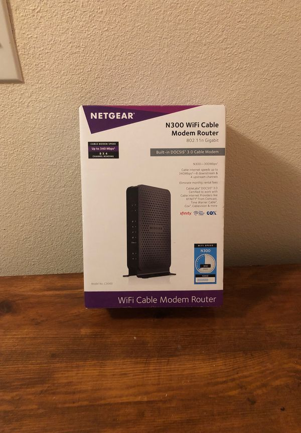 New and Used Wifi router for Sale in Happy Valley, OR - OfferUp