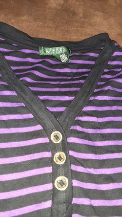 Ralph Lauren shirt Thumbnail