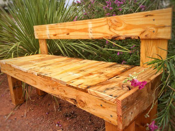 Incredible Secret Garden Bench For Sale In Las Vegas Nv Offerup Andrewgaddart Wooden Chair Designs For Living Room Andrewgaddartcom