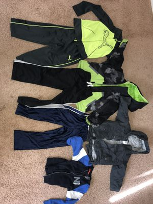 2nd bag of clothes for Sale in Germantown, MD