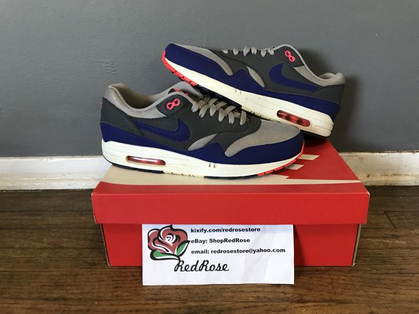 Nike Air Max 1 for Sale in Altadena 0b04f4d670