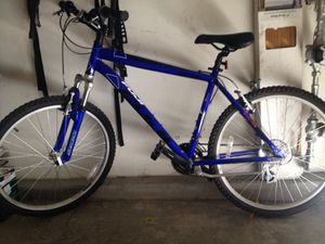 New and Used Mountain bikes for Sale in Oceanside 1784bab0a