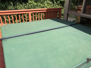 Hot Tub Cover And Lift For In Virginia Beach Va