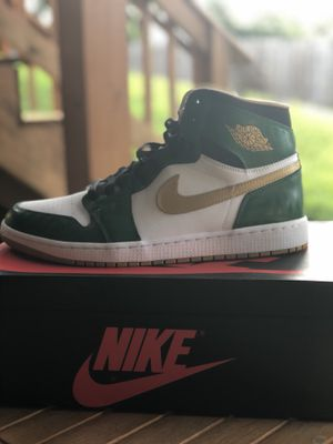 a1154cfa02f2 Size 13 Jordan 1 High for Sale in Upper Marlboro