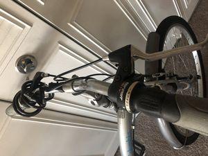 Columbia bike for Sale in Arlington, VA