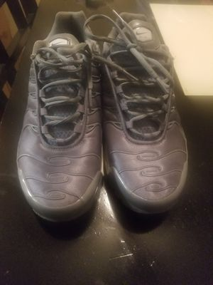 Retro Jordan's, Nike air max plus for Sale in Franklin, TN