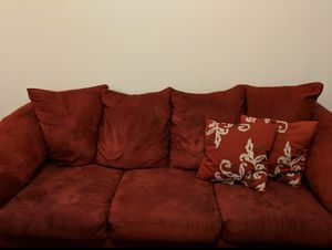 couch bed for Sale in Denver, CO