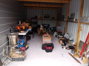 Tools for Sale in Eustis, FL