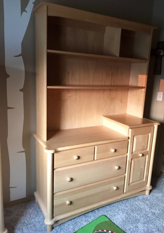 Ragazzi Changing Table Dresser Bestdressers 2019