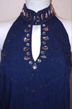Short Dress Thumbnail