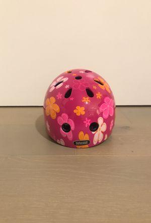 Baby nutty - street sport helmet xxs for Sale in San Francisco, CA