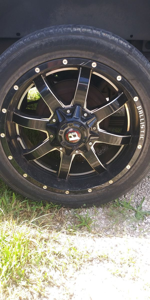 Brand New And Used Tires Orlando Super Tires Online >> New And Used Rims For Sale Offerup