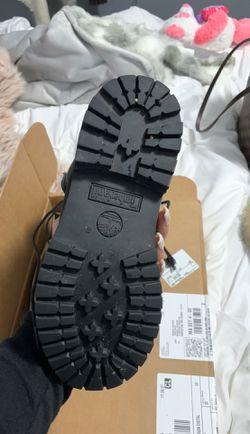 Timberland men's boots 6.5 Thumbnail