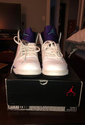 New and Used Air jordan for Sale in Fairfield, CA OfferUp