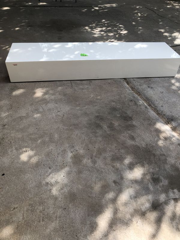 White Stand For Sale In Albuquerque Nm Offerup
