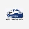 Auto Financial Union LLC