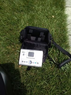 New camcorder for Sale in Silver Spring, MD