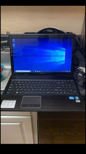 Labtop for Sale in Douglasville, GA