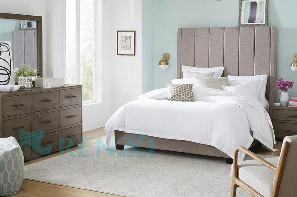 °/) -🛏️ -//King Bed $799 /+/ Financing // Available