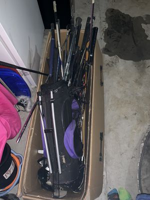 New and Used Golf clubs for Sale in Dallas, TX - OfferUp