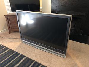 """50"""" HDMI Sony TV for Sale in Fairfax, VA"""
