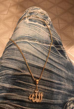 Chain for Sale in Washington, DC