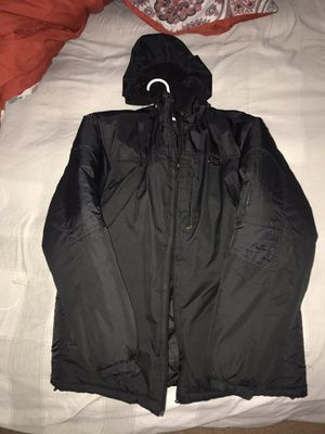 30$ rite now size medium thick coat for Sale in Washington, DC