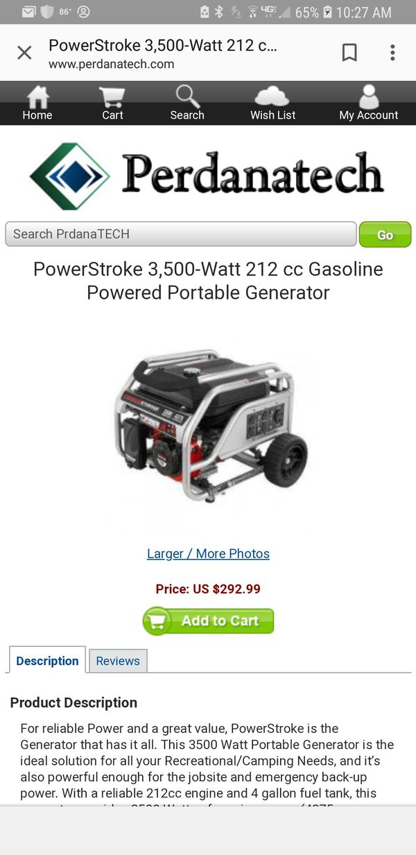 Golf Cart Generator Home on home golf cages, home golf mats, home generators, home driving range,