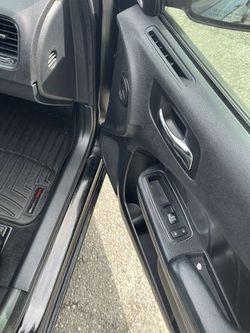 2014 Dodge Charger Thumbnail