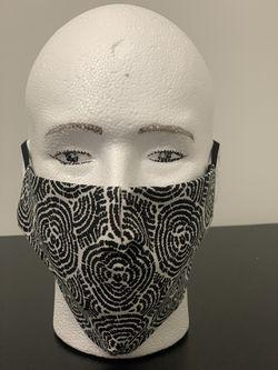 Mask Thumbnail