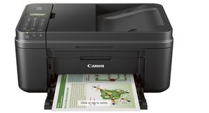 Brand new Cannon printer/scanner and fax for Sale in Greenbelt, MD