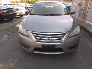 2014 Sentra 13900 for Sale in MD, US