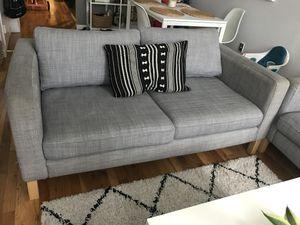 Ikea Sofa For In Brooklyn Ny