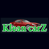 Klean Carz