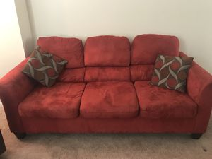 Sofa for Sale in Cleveland, OH