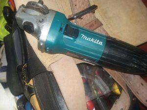 Tool belt grinders nail gun grinders for Sale in Kissimmee, FL
