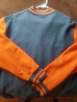 Rocawear Button Down Jacket XL  Thumbnail