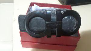 Faragumo belt for Sale in Chicago, IL