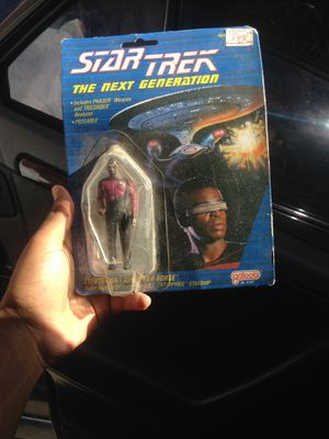 collectible for Sale in Houston, TX