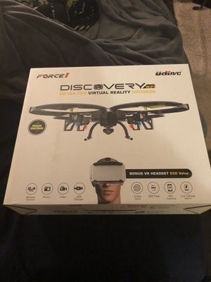 Drone for Sale in Windermere, FL